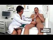 как выгледет сперма через мекраскоп