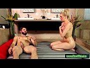 необычные позиции порно видео