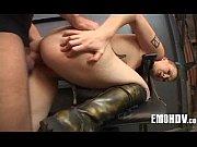 Royal thai massage aalborg siam thai massage esbjerg