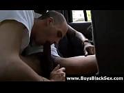 No limits erftstadt erotischer videochat