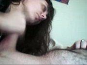 порно видео злелые красивый анал