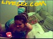 красивый инсцес порно видео