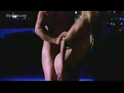 Eskorte haugesund free pussy porn