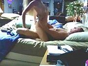 Tantra i oslo norsk pornografi
