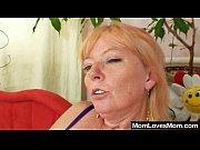 секс фото мамы с ыном