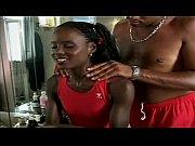 Dansk amatør porno thai massage åbyhøj