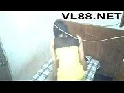 Dyresex historier sex on webcam