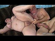 porn tube mom son
