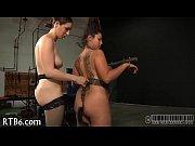 Seksi siskon kanssa thai escort