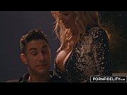 Порно видео изменил с тещей на глазах жены