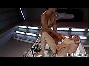 Tantra massage holstebro yen wellness