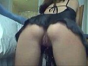 Smokin&#039_ Hot Brunette Has Smokin Hot Webcam Orgasm - more at 365camclub.com