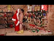 Pieksämäki web kamera ilmaiset erotiikkaelokuvat