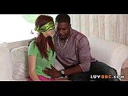 секс имам кыргызстана видео
