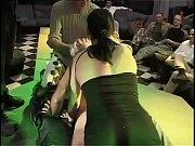 порно как баба себя задрочила