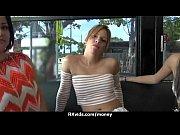 Секс видео молодая соседка смотреть онлайн