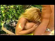 Massage sex århus piger med store bryster