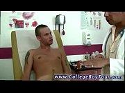 Lillestrøm thai massasje thai massage sandnes