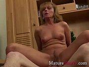 Besten softpornos masturbieren anleitung