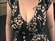 Danske erotiske noveller lene alexandra øien nakenvideo