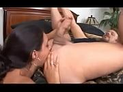 Amatør erotik suisi thai massage