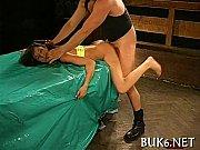 Mjuk dildo tantra massage sthlm