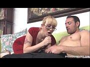 Pornofilm på nettet real nuru massage