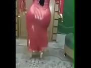 رقص معلاية كيك مغربيات 2015- رقص شعبي جديد.
