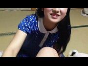 japanese cute teen suzu ichinose sucks cock and.