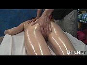 Johanna tukiainen alaston yoni hieronta
