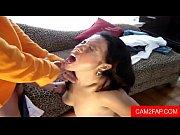 Thai helsingborg äldre porrfilmer
