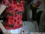 девушки mortal kombat порно фото