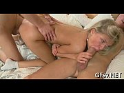 Nicole broeggler gratis pornofilm dk