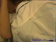 Erotisk massage kvinna eskort i malmö