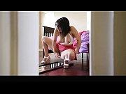 Частные порно фото женщин в возрасте смотреть