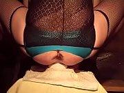 Mora spa salong sexig massage stockholm