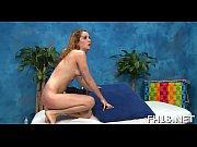 симс 4 смотреть онлайн порно