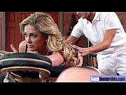(cali cherie) sexy big juggs wife love intercorse video-07