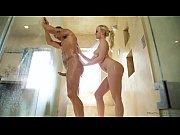 секс нежный видео девушка молодая богатый мужчина