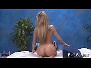 проститутки тайланд порновидео
