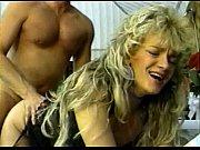 Gratis porr 666 sensuell massage
