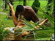 Escorts riga helsingborg thaimassage