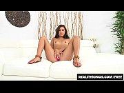 Видео про секс с переводом на русский язык