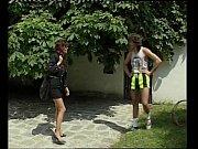 Kinky Villa
