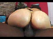 Latex fetish massage norrtälje
