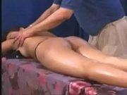 Sensuell massage örebro sex porr video