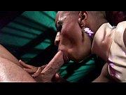 Nordea gevinstopsparing yoni massage kbh