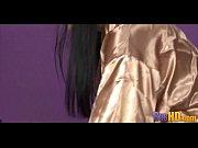 www.фото голых баб которых трахают