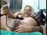 Erotisk massage stockholm tantra massage köpenhamn
