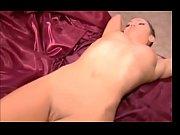 porn girls free videos